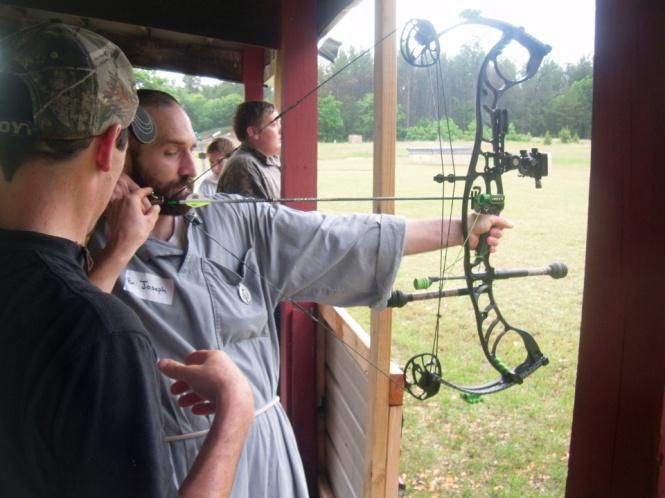 archery6